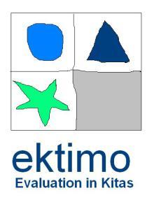 ektimo-evaluation-in-kitas